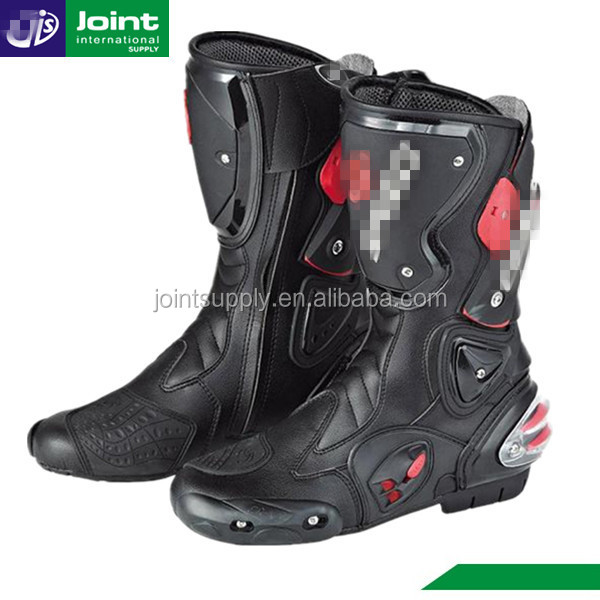 List Manufacturers of Used Motorcycle Boots, Buy Used Motorcycle ...