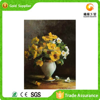 Factory Wholesale 3D Diy Chinese Art Painting Supplier