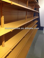 SUPERMARKET SHELF/ COMMERCIAL EQUIPMENT