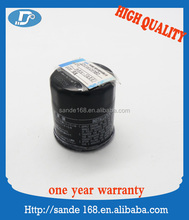 OEM 90919-YZZE1 0986452028 Toyotas Paseo Oil Filter