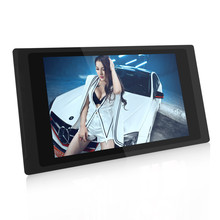 Kerchan New design 10.1inch industrial android tablet with IPS touch screen