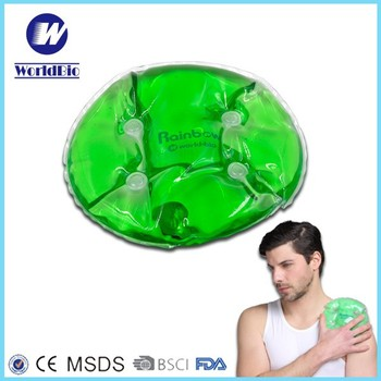 Magic Wholesale Hand Warmer Hot Pack For Promotion
