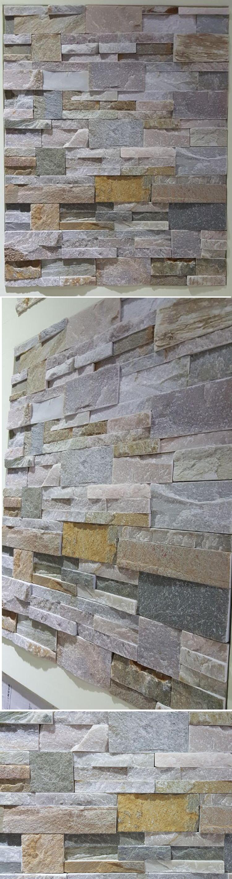 Fire Resistant Brick : Hs zt fire resistant brick wall panel faux