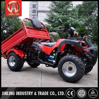New design quad bike with great price