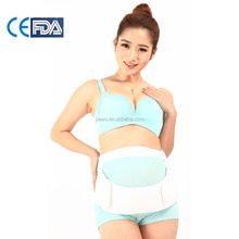 new belly reducing belts made in china approved by CE and FDA