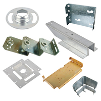 Top Selling Wholesale Cheap Custom Hardware