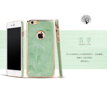 New design Factory Directly selling customize phone case for iphone5s