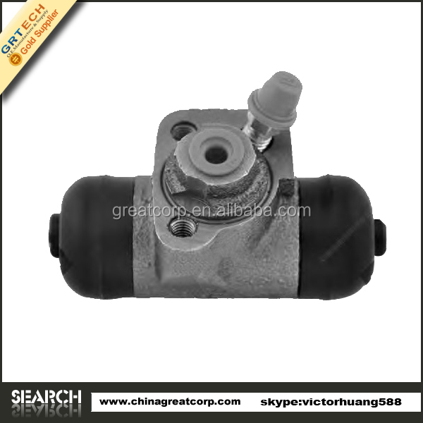 High quality wheel cylinder for 47550-16040