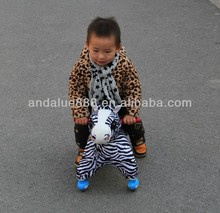 new products animal baby car