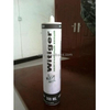 liquid silicone sealant for bonding