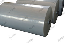 pe protective film for aluminium profiles