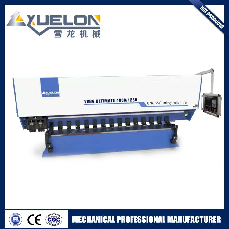 Hot selling cnc router engraving machine cnc 2030 made in China