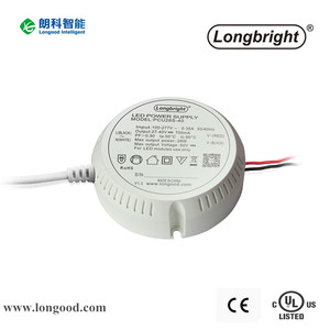 Eco led power supply 280mA 14w led driver 200ma