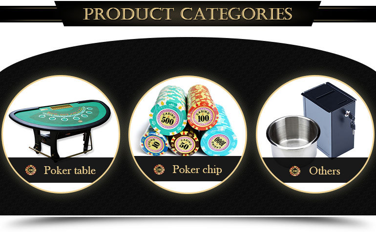 Roulette table for sale in malaysia