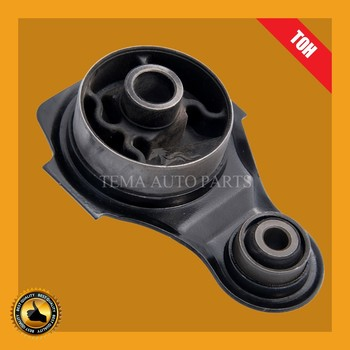 50842-S2H-000 engine mounting auto parts high quality factory price