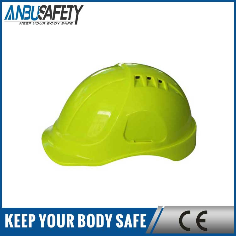 hat stronger comforter comfortable com and durable at safety suppliers styles alibaba hard hats showroom adjustable manufacturers