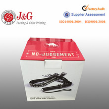 Sex toy package,adult sex toy packaging box for man,paper box packaging