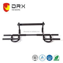 DRX Iron Indoor Gym Pull up Bar Multi Function Horizontal Bar Wholesale