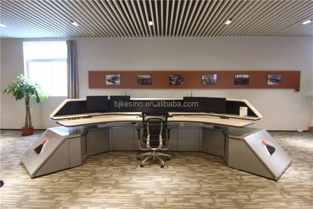 New style managing directors office furniture design