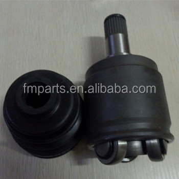 CV joint 44310-S9A-300