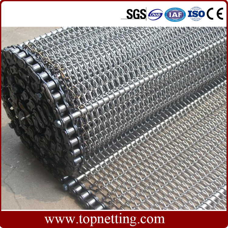 Import china products flat flex conveyor belt supplier on alibaba