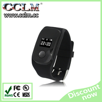 SOS Telemonitoring Children positioning Watches smart watch S22 GPS watch HD hands-free calls
