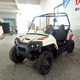 High Quality gas powered 4 seater 200cc UTV 1000cc utv CE Assured