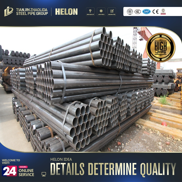 5 inch ! steel pipe china suppliers double wall tube 12*0.7mm