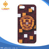 high quality wholesale custom cell phone back cover design