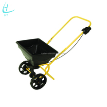 Garden Fertilizer Spreader,spreader tow-behind fertilizer spreader