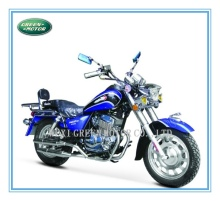 tourning motorcycle lifan 250cc engine vento