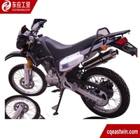 Factory Price Good Quality dirt bike 250cc motorcycle 250cc sports bike motorcycle with sport design for sale