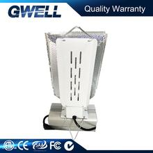 95% reflective aluminum reflector lamp shade with ETL UL listed