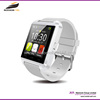 [Somostel] Smart Watch U8 WristWatch for Samsung S4/Note 3 HTC All Android Phone /smart watch u8