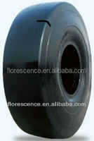 loader and grader bias &radial giant off road tyre high quality 15.5-20