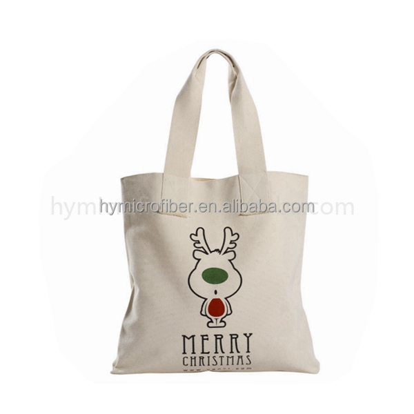 Wholesale promotional <strong>eco</strong> tote cotton canvas shopping bag with zipper