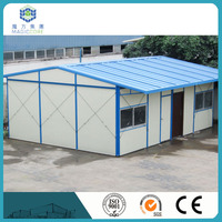 Prefabricated Houses Made in China,Beautiful Design Modern Prefab House,Container Houses