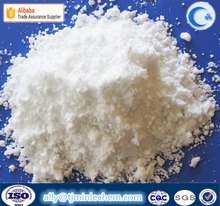 cheaper price Sodium Formate 92% 95% 97% 98%
