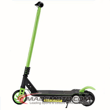 chinese manufacture Electric Scooter on sell