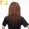 /product-gs/hot-sale-human-hair-wig-hair-weave-human-hair-wig-china-wholesale-factory-price-human-hair-wig-60477201880.html