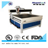 /product-detail/stone-router-cnc-marble-lathe-marble-engraving-machine-working-area-1200-1200mm-60055698403.html
