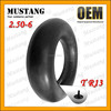 Wholesale Best Prices Alibaba Discount Chinese Inner Tube7 Inner Tube Tire Motorcycle Tires from China Factory