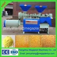 small industrial maize mill machine sale to Uganda