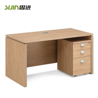 Office furniture market size for modern glass office desk