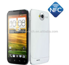 android 4.1 MTK 6577 PN65N NFC phone