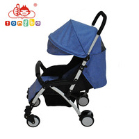 Cheap Classic Baby Strollers Prams With Australian Standards