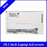 "Laptop led panel 10.1"" M101NWT2 R1 1024*600 40 pins WSVGA for Lenovo S10-2 M10 S100 NC210 N130"