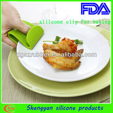 2014 New design slat clip/c clips/can clip for cooking