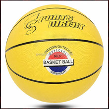 basketballs sale in bulk,basket balls size 5
