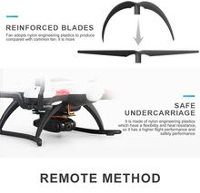 World New Super Star RC Drone Fly Dragonfly RC Helicopter 2 with camera Wifi FPV HD 4K GPS Watch Transmitter VS WLtoys